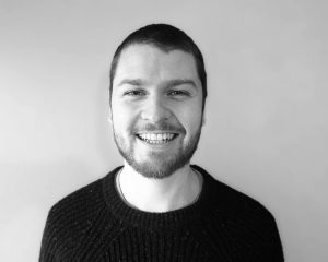 Matt - Illustrator & Animator