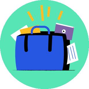 Bundle Training_Documents