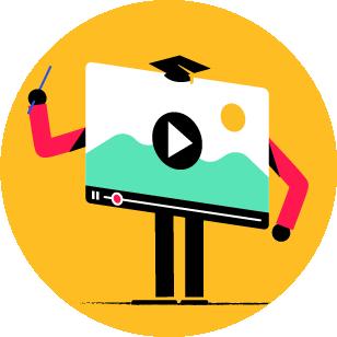 Bundle Training_Explainer videos