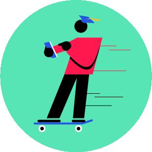 Bundle Training_Mobile learning