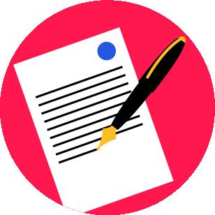 Bundle Training_Script development