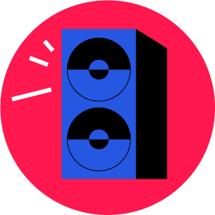 Bundle Training_Sound design